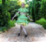 Heather Stevenson | Full Episode | Models & Vixens | The Second Time Is Better: Season 2 Episode 20
