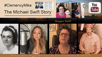 Youtube Maggie Swift.png
