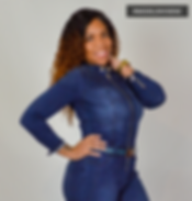 Angela Sampson Full Episode   Models & Vixens   The Second Time Is Better: Season 2 Episode 16