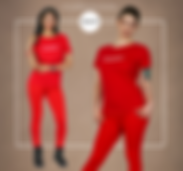 Summer Red Sports Suit 2.png