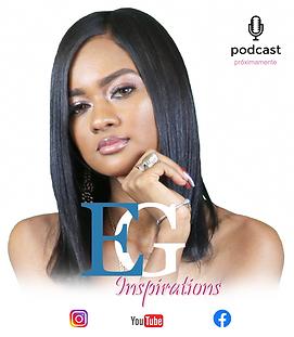 EG Inspirations Podcast 2.png