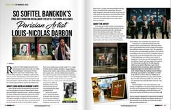 Manila Up Magazine