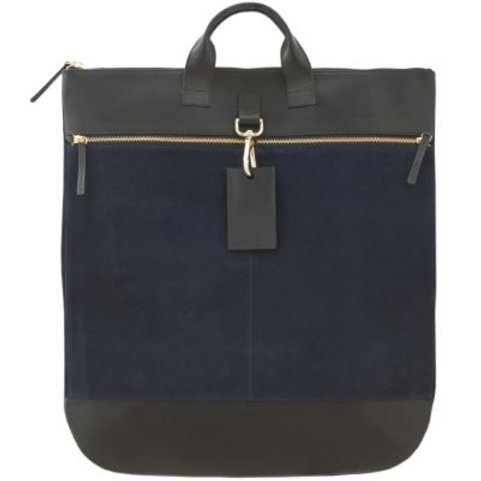 THE LOUIS BAG