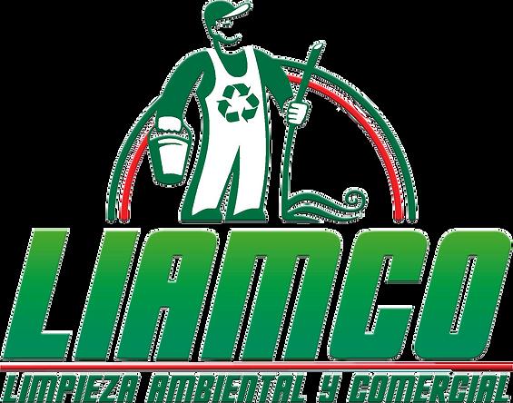 Grupo Liamco - Limpieza en Vercruz