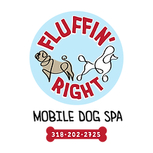 Fluffin_Right_logo_info.png