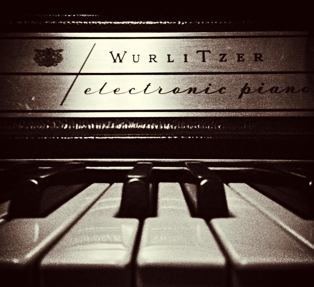 wurlitzer.jpg