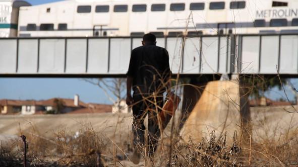 6_Bridge1.jpg