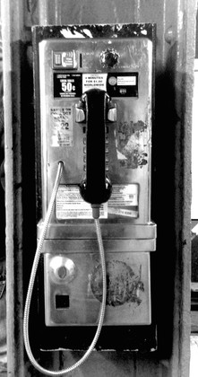 pay phone nyc.jpg