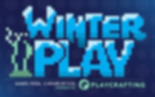 Winter Play 2019.png