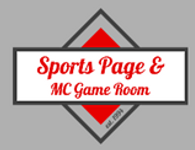 Sports Page Logo.png