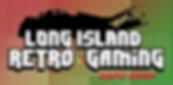 LI Retro Gaming Logo.png