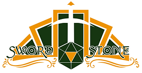 Sword in Stone logo.png