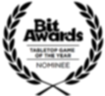 BIT Award Nominee.png