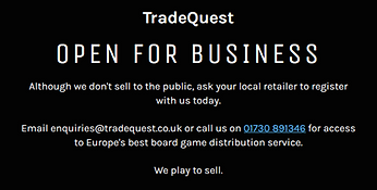Trade Quest Page.png