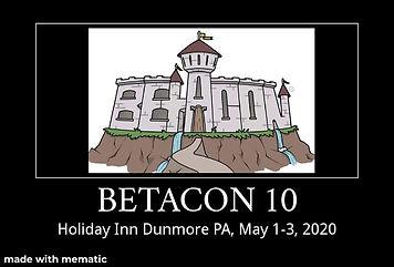 Betacon 10 logo.jpg