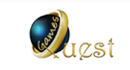 Games Quest Logo.png