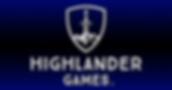 Highlander Games Logo.png