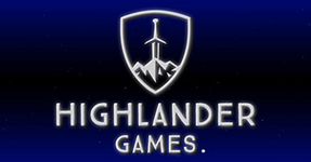 Highlander Games Logo.png