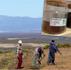 Le thé rouge Rooibos d'Afrique du Sud