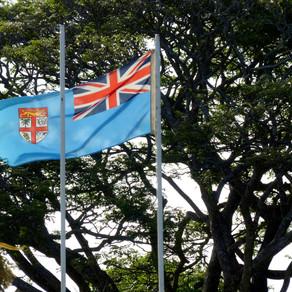 Du rififi dans le ciel des Fidji