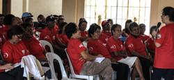 Local and Regional Economic Development-Validation Workshop