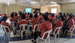 Local and Regional Economic Development- Action Planning Workshop