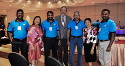 CEFE Asia Conference