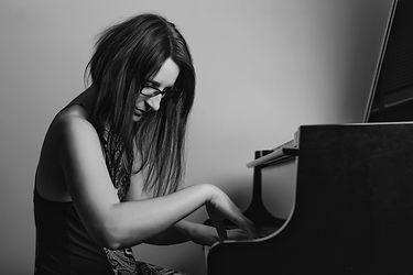 Dobromila Piano.jpg