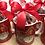 Thumbnail: Sint tas met chocolaatjes