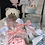 Thumbnail: Gender reveal party box