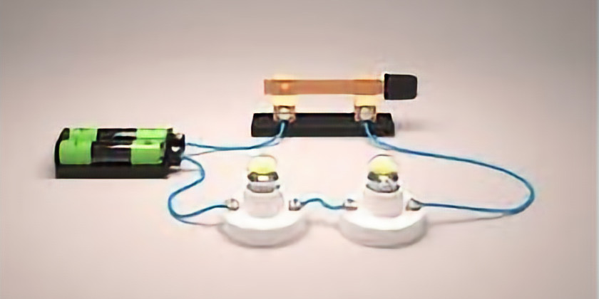 ILA - Electricity and Circuits Workshop