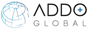 Horizontal Addo Logo.png