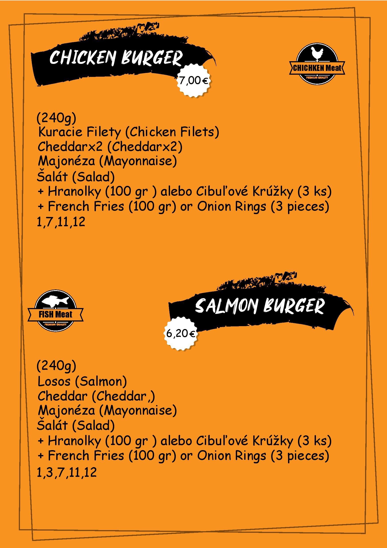 stryko7 - Chicken & Salmon-page-001