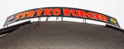 Stryko Burger (4).jpg