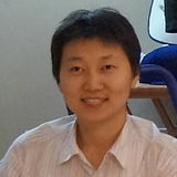 Daemyung Lee_1.jpg