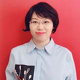 my photo-Siqi Zhang.jpg