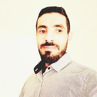 Abdelwaheb