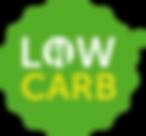 low-carb-logo.png