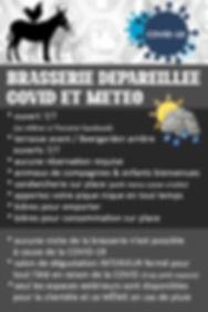 COVID et meteo reglement.jpg