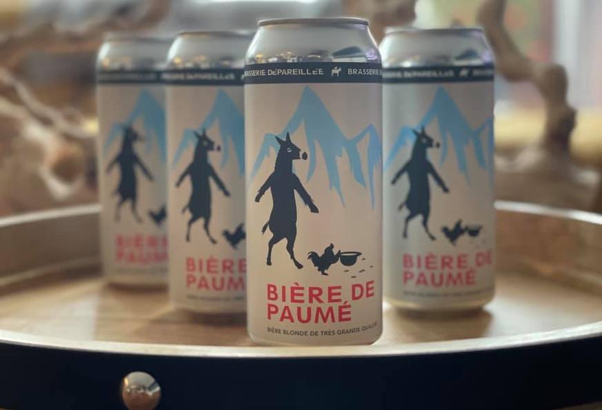 PAUMÉ.image1.jpg