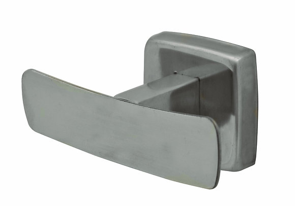 Bradley 9125 Coat Hook