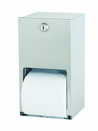 Bradley 5402 Tissue Dispenser