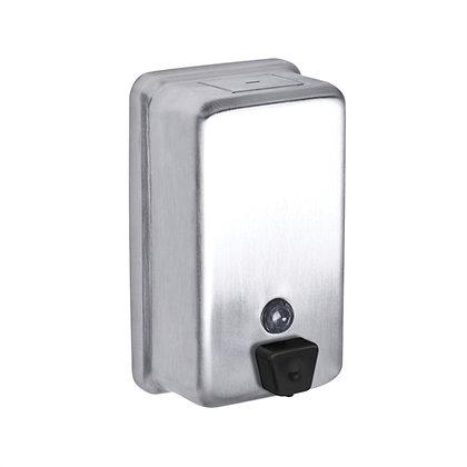 A&J U126 Soap Dispenser
