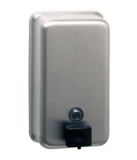 Gamco G-16AP Soap Dispenser