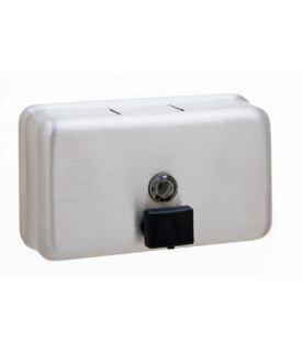 Gamco G-58AP Soap Dispenser