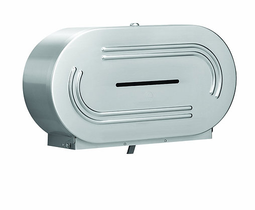 Bradley 5425 Tissue Dispenser