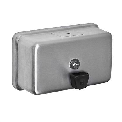A&J U124 Soap Dispenser