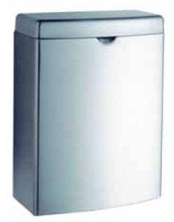 Gamco ND-1 Sanitary Napkin Disposal