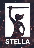 New.Stella.jpg