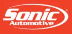 Sonic Automotive.jpg